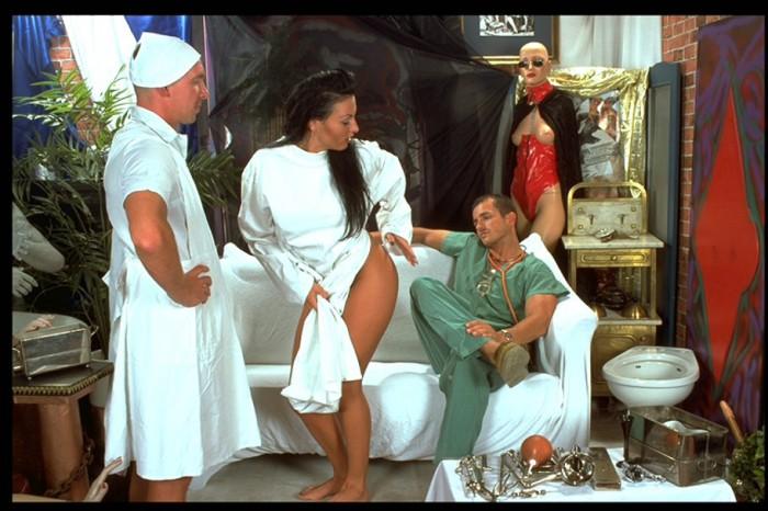 HISTOIRES DE SEXE : Recits Erotiques sensuels, excitants